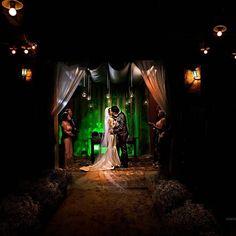 http://ift.tt/1O9LVe0  #weddingphotography #weddingphotographer #casamento #bride #canon #clauamorim #claudiaamorim  #photooftheday #vestidodenoiva #fotodecasamento #fotografodecasamento #love #vestidadebranco  #noivinhasdegoiania #casar #voucasar #noivas #noivasdobrasil #noivas2016 #inspirationphotographers #fineartassociation #fineartphotographers #noivas2017 #brideassociation