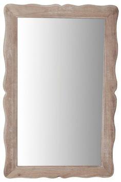 Oglinda din lemn de plop si MDF, Pesaro PE055 #homedecor #interiordesign #inspiration #homedecoration #decoration #livingroomdecor Shabby Chic Style, Oversized Mirror, Interior, Furniture, Vintage, Design, Home Decor, Decoration, Inspiration
