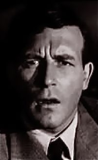 Lawrence Tierney Actor | CULT FILM FREAK CINEMA BY JAMES M. TATE: January 2015