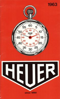 logo for HEUER. click on image to see its full awesomeness