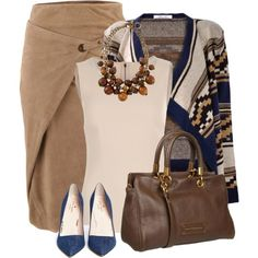 Untitled #974 by unagii on Polyvore featuring Dolce&Gabbana, Brunello Cucinelli, Kate Spade, MARC BY MARC JACOBS and Lela Rose