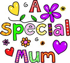 Help your students or children celebrate that special woman in their life with this free, A special mum printable. Use it to decorate the classroom before Mother's Day or print it out to stick on cards. Mothers will love this image. Read more at http://kidspressmagazine.com/kids-activities/images-clip-art/classroom-teachers-resources/a-special-mum-printable.html#IXq6BdBfjGhqcipz.99 #printable, #classroom, #teacher, #freeprintable