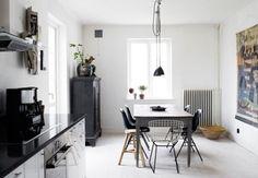 Bienvenue chez - Lili in wonderland - Blog déco, lifestyle et inspirant