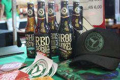 Cervejaria Stannis de Jaraguá do Sul #cervejaartesanal #craftbeer #beer #cerveja #dasbrauer