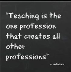 Happy Teachers Day Quotes Wishes Message Thought In Share Best Teachers Day Wishes To Your Teachers. Teacher Thank You Quotes, Happy Teachers Day Message, Words For Teacher, Teacher Sayings, Best Inspirational Quotes, Amazing Quotes, Teacher Appreciation, Teaching Quotes, Best Friendship Quotes