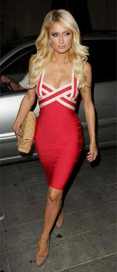 Paris Hilton hot on actressbrasize.com  http://actressbrasize.com/2014/07/11/paris-hilton-bra-size-body-measurements/