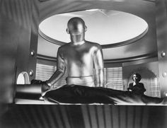 20 Ways We've Depicted Aliens On Film, 70 Years After Roswell