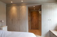 7 beste afbeeldingen van l u x h o m e ⌂ bedroom built in