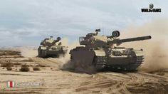 Sinclair WilKinson - World of Tanks wallpaper desktop - px Word Of Tank, Tank Wallpaper, Wallpaper Desktop, War Thunder, Ww2 Tanks, Modern Warfare, Panzer, Military Art, War Machine