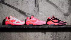0b4fc63c6298 COMME des GARÇONS x Nike Air Max 180
