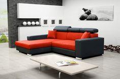 Diese #Wohnzimmermöbel bestehen aus ergonomischen #Bauteilen und hervorragenden #Werkstoffen.