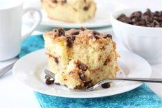 chocolate-chip-coffee-cake2