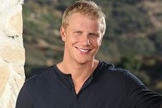 """Voices for Life : Former """"Bachelor"""" Sean Lowe Says He's """"Very"""" Pro-Life: """"God Loved Us In Our Mother's Wombs."""""""