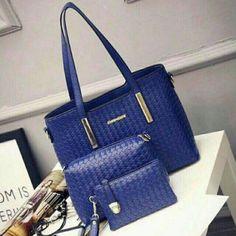 Bags Hermes Birkin, Bags, Fashion, Handbags, Moda, Fashion Styles, Fashion Illustrations, Bag, Totes