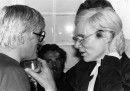 Cose che forse non sapete su David Hockney - Il Post