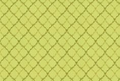 Wallcovering_(넝쿨다마스크) ZN025-2