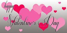 Tasha's Thinkings: Happy Valentine's Day and 99c Offer on The Avebury...