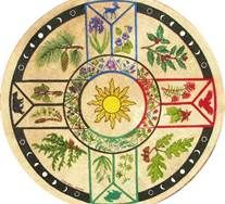 cherokee art - Bing Images