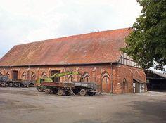 File:Kolbacz stodola gotycka.jpg