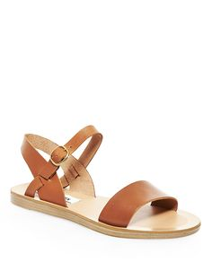 Shoes   Buy More Save More Select Women's Shoes   Bestii Flat Sandals   Hudson's Bay
