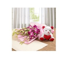 Online Gift Delivery In Chandigarh Now Is Also Available For