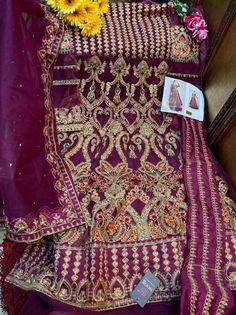 PHOTO-2021-07-29-14-22-04 Pakistani Salwar Kameez, Pakistani Dresses, Latest Pakistani Suits, Vera Bradley Backpack, Chanel Boy Bag, Catalog, Cosmos, Fabric, Collection