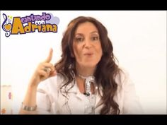 Cuento del gusanito - Singing with Adriana - short story for children in Spanish Musicals, Songs, School, Youtube, Kids Songs, Martial, Name Writing, Preschool Songs, Science Projects