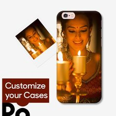 competitive price dd208 47c51 30 Best Custom Cases images | Custom cases, Personalised gifts ...