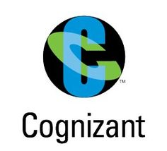 Deadline 3/31: #STEM Cognizant Making The Future $5k Scholarship Program - Black Folk Hot Spots Online #BlackBusiness Community