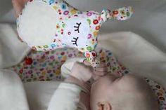 coelhinho tecido bebe - Pesquisa do Google