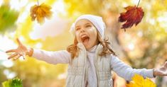 Fall is the perfect time to spend time outdoors with your family, but without spending a ton of money. Here are 5 frugal activities you can do with your family in the fall. Autumn Activities, Activities For Kids, Games 4 Kids, Fun Games, Shape Songs, Frugal Family, Frugal Living, Custom Canvas Prints, Wedding Songs