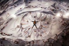 ballet art - Google Search