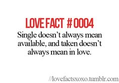 love fact #0004 Love Facts, Girl Facts, Boy Quotes, Did You Know, Learning, Studying, Teaching, Facts About Love