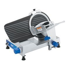 Vollrath offer the best  Vollrath 40804 Space Saver Medium Duty Belt Driven Electric Food Slicer, 12-Inch. This awesome product currently in stocks, you can get this Kitchen now for $1,899.00 $1,407.35. New        Buy NOW from Amazon »                                         : http://itoii.com/B005ETDCZM.html