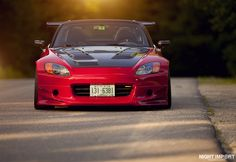 J's Racing S2000 | Flickr - Photo Sharing!