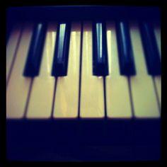 Music..music...music