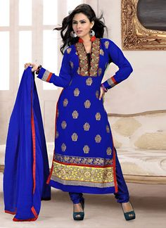 Product Code: 6031 || 2,414/-INR ||