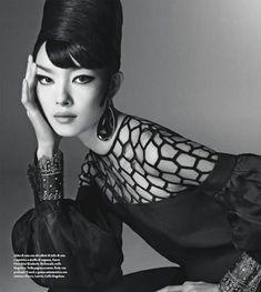 Fei Fei Sun by Steven Meisel for Vogue Italia January 2013.jpg