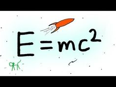 Einstein's Proof of E=mc²