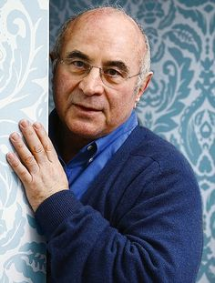 miss you BOB, r.😢😰😥 bob hoskins in loving memory. The Long Good Friday, Sheer Socks, The Way I Feel, Daddy Bear, Tough Guy, Action Film, Grave Memorials, Mature Men, Find A Grave