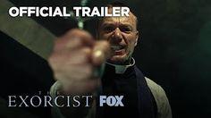 The Exorcist 1973 trailer - YouTube