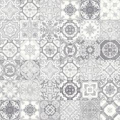 "Discount Glass Tile Store - Marrakesh Light Grey Mix 8""x 8"" Designer Matte Finish Tile Collection $3.98 per square foot, $3.98 (http://www.discountglasstilestore.com/marrakesh-light-grey-mix-8x-8-designer-matte-finish-tile-collection-3-98-per-square-foot/)"