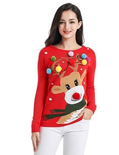 9616af3c1aaa 53 Best Ugly Sweaters images