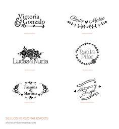 Sellos+bodas+Atm+blog