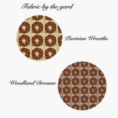 A SCRAPBOOK OF INSPIRATION: Pinecones, Natures way of decorating