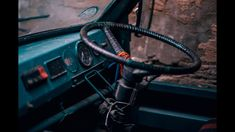 Close-up Photography of Vehicle Steering Wheel · Free Stock Photo Automobile, Close Up Photography, Motor Car, Motor Vehicle, Take Care Of Yourself, Own Home, Free Stock Photos, Best Funny Pictures, Luxury Cars