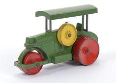 Matchbox | Moko Early Lesney Toys , Zinkguss, 50er Jahre  Wert 25 €