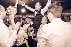 Hochzeit mit DJ Falko aus Hannover feiern im Mercure Medical Park Hotel Dj, Germany, Park, Concert, Mercury, Hannover, Wedding, Deutsch, Parks