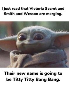 Yoda Funny, Yoda Meme, Inappropriate Laughter, Inappropriate Jokes, Best Funny Pictures, Funny Photos, Yoda Images, Star Wars Poster, Star Wars Humor