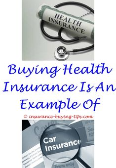 The General Auto Quote Interesting Top Best General Insurance Agent In Nagpur Find Insurance Services . Design Ideas